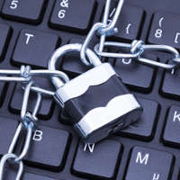 10 Essential steps to protect your business from cyber-attack Thumbnail