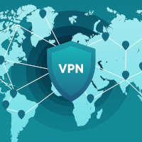 Why are VPNs so important for remote working? Thumbnail