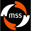 MSS Products logo