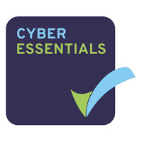 Claritas Solutions Awarded Cyber Essentials Certificate Thumbnail