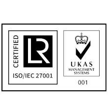 Claritas Solutions Achieves ISO/IEC 27001:2013 Certification Thumbnail